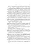 CLINICAL HANDBOOK OF SCHIZOPHRENIA - PART 3
