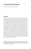 Perioperative Critical Care Cardiology - part 5
