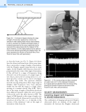 Peripheral Vascular Ultrasound - part 4