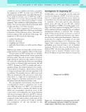 Peripheral Vascular Ultrasound - part 9