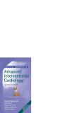 Handbook of Advanced Interventional Cardiology - part 1