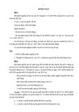 Bài tập tín dụng ngân hàng_1