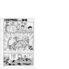 học tiếng Nhật qua truyện tranh tập 1b (Doremon tiếng nhật toàn tập;Mb lớn=download về đọc nhanh hơn đợi nó hiện trên tailieu.vn)