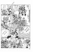 học tiếng Nhật qua truyện tranh tập 24b (Doremon tiếng nhật toàn tập;Mb lớn=download về đọc nhanh hơn đợi nó hiện trên tailieu.vn)