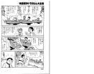 học tiếng Nhật qua truyện tranh tập 2c (Doremon tiếng nhật toàn tập;Mb lớn=download về đọc nhanh hơn đợi nó hiện trên tailieu.vn)