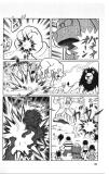 học tiếng Nhật qua truyện tranh tập 3b (Doremon tiếng nhật toàn tập;Mb lớn=download về đọc nhanh hơn đợi nó hiện trên tailieu.vn)