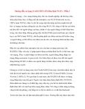 Hướng dẫn sử dụng FreeRADIUS để thẩm định Wi-Fi – Phần 1