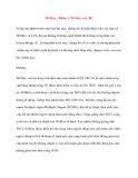 WiMax - Phần 3: WiMax và LTE