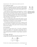 Understanding NMR Spectroscopy phần 9