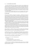 ACCOUNTANTS' HANDBOOK VOLUM phần 5