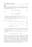 Investment Guarantees phần 5