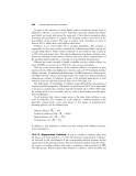 ORGANIC AND PHYSICAL CHEMISTRY OF POLYMERS phần 9