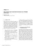 Handbook of Industrial Automationedited - Chapter 2
