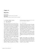 Handbook of Industrial Automationedited - Chapter 4