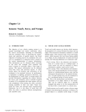 Handbook of Industrial Automationedited - Chapter 5