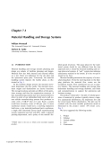 Handbook of Industrial Automationedited - Chapter 7