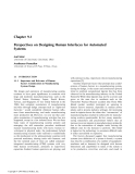 Handbook of Industrial Automationedited - Chapter 9