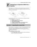Mastercam Version 9 SolidsTutorial - Part 7