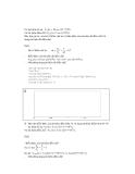 Giáo trình hình thành hệ thống ứng dụng kỹ thuật nối tiếp tín hiệu điều biên p3