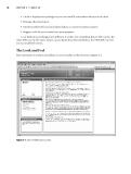 Beginning DotNetNuke 4.0 Website Creation in C# 2005 with Visual Web Developer 2005 Express phần 3