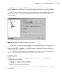 Beginning DotNetNuke 4.0 Website Creation in C# 2005 with Visual Web Developer 2005 Express phần 4