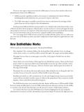 Beginning DotNetNuke 4.0 Website Creation in C# 2005 with Visual Web Developer 2005 Express phần 5