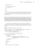 Beginning DotNetNuke 4.0 Website Creation in C# 2005 with Visual Web Developer 2005 Express phần 7