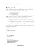 Beginning  Zend Framework phần 6