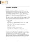 Building Websites with Joomla! 1.5 phần 10
