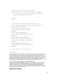 Building XML Web Services for the Microsoft .NET Platform phần 4