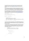 Building XML Web Services for the Microsoft .NET Platform phần 5