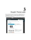 Drupal 7 Module Development phần 3