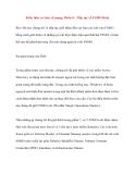 Kiến thức cơ bản về mạng: Part 8 - Tiếp tục về FSMO Role