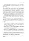 a textbook of modern toxicology phần 8