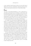 ESSENTIALS of Knowledge Management phần 10