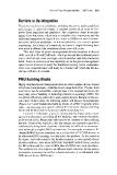 managing power electronics vlsi and dsp driven computer systems nov 2005 phần 5