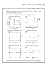 managing power electronics vlsi and dsp driven computer systems nov 2005 phần 7