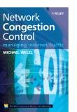 Network Congestion Control Managing Internet Traffic phần 1