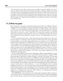 Web Server Programming phần 9