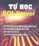 Tự học SQL Server 2000