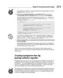JavaScript FOR  ™  DUMmIES phần 6
