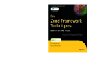 Pro  Zend Framework Techniques Build a Full CMS Project phần 1