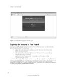 Pro  Zend Framework Techniques Build a Full CMS Project phần 2