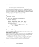 Pro  Zend Framework Techniques Build a Full CMS Project phần 3