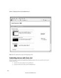 Pro  Zend Framework Techniques Build a Full CMS Project phần 8