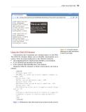 html5 designing rich internet applications visualizing the web phần 2