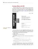 html5 designing rich internet applications visualizing the web phần 6