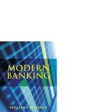 Shelagh heffernan modern banking phần 1