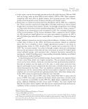 Shelagh heffernan modern banking phần 7
