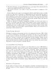 Muhammad ayub understanding islamic finance phần 5